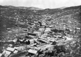 Central City, Colorado. 1860-1869 (Prints)
