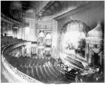 Interior Broadway Theatre