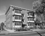 903 E 14th Avenue, Denver