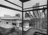 DCPA construction, Denver 1976