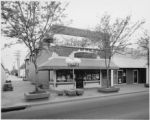 9722 East Colfax Avenue, Aurora
