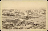 Panorama of Denver No. 3