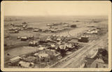Panorama of Denver, No. 1