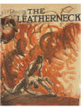The leatherneck [art original].