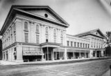 Greeley Sterling Hotel & Theatre