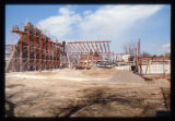 McKinley-Thatcher School Construction