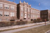 Skinner Junior High School