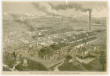 Globe Smelting and Refining Company complex