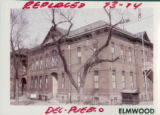Elmwood Elementary School