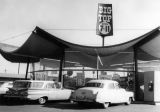Big Top Store - Del Mar Circle