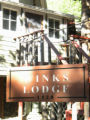 Winks Lodge: Thank you for coming!