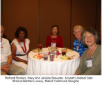 Sheron's 50th reunion photo 3