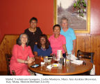 Sheron's 50th reunion photo 7