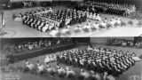 1559 Junior Escorts at 1959 graduation