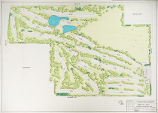 Park Hill Golf, Schematic Development Plan