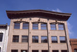 Carter and Rice Building