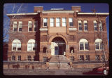 Sherman Elementary School