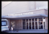 Bonfils Memorial Theater (Tattered Cover)