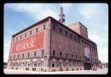 Littleton Creamery / Beatrice Foods Cold Storage Warehouse