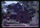 Edgecomb-Windergren House