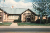 Harris Park School House