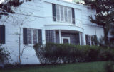 Wilbur Williams House