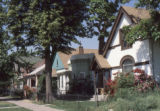 Curtis Park Historic District