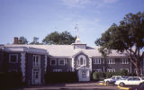 Denver Country Club's West Wing