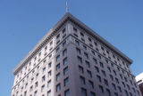 First National Bank of Denver building