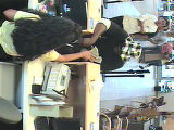 Attached is a press release and surveillance photos involving the TCF Bank robbery that occurred...