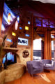 (VAIL., Colo., Jan 10, 2006) MTV is launching a high-definition channel, with Colorado VJ George...