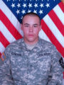 Spc. Collin R. Schockmel, 19, of Richwood, Texas, died Jan. 16 in Ar Ramadi, Iraq, of wounds...