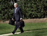 (NYT10) WASHINGTON -- March 20, 2007 -- ROVE-US-ATTORNEYS -- Karl Rove, President Bush's top...