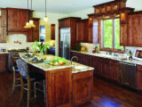 1482 South Milwaukee Street. Featured Designer: Kitchen Masters. The Junior League of Denver will...