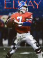"""The Drive"", remembered as one of the defining moments in John Elway's career, was the..."