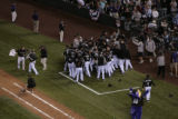 Rockies 9-8 victory in 13 innings. The Colorado Rockies play the San Diego Padres at Coors Field...