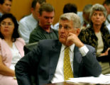 (DENVER Colo.,  July 28, 2004) George  Beardsley, a Denver developer and newly appointed Denver...