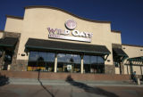 The Wild Oats Market at 8194 S. Kipling, will be closing it was announced Wednesday, September 19,...