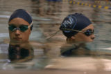2007 Rocky Mountain News winter preview, Ralston Valley's  junior Arianne Lujan,  cq,  17...