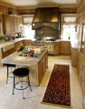(DENVER, Colo., May 20, 2004)  Kitchen at 945 Pennsylvania St. in Denver, one of five on the...