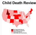 SH07K090INFANTDEATHS Nov. 9, 2007-- The amount of review given when children die suddenly and...