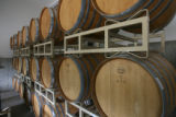 The Front Range sustains a growing wine industry. On Monday August 6, 2007 the Trail Ridge Winery...