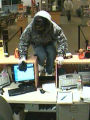 Two Males Sought in Bank Robberies   The FBI Rocky Mountain Safe Streets Task Force is asking for...