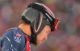 Bode Miller ended up medal-less for the 2006 Winter Olympics. Benjamin Raich, of Austria won the...