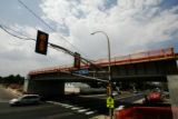 The West Corridor project is underway at Kipling Street and 13th Avenue.  Kipling Street will be...