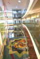 Children's Hospital celebrates it's 100 year anniversary and it's one year anniversary at their...