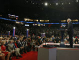 In his speech accepting the Republican nomination for President at the 2008 Republican National...
