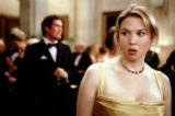 NYT22 - (NYT22) UNDATED -- Sept. 26, 2004 -- NBC-UNIVERSAL-3 -- Renee Zellweger as Bridget Jones...