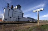 (Thornton, Colo., Dec. 13, 2004)  A new rail station is planned in the Eastlake neighborhood. This...