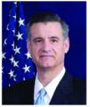 Richard E. Chase  Special Agent in Charge  Denver Field Division In his current capacity, Mr....